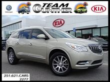 2014_Buick_Enclave_Leather_ Daphne AL