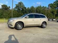 2014_Buick_Enclave_Leather FWD_ Hattiesburg MS