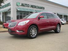 2014_Buick_Enclave_Leather FWD_ Plano TX