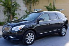 2014_Buick_Enclave_Leather Group_ Miami FL