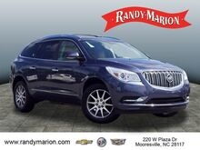 2014_Buick_Enclave_Leather Group_ Mooresville NC