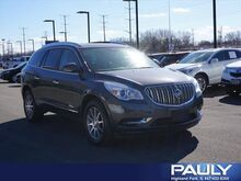 2014_Buick_Enclave_Leather_ Highland Park IL