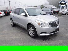 2014_Buick_Enclave_Leather_ Manchester MD
