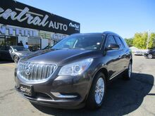 2014_Buick_Enclave_Leather_ Murray UT
