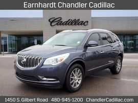 2014_Buick_Enclave_Leather_ Phoenix AZ