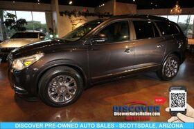2014_Buick_Enclave_Leather Sport Utility 4D FWD_ Scottsdale AZ