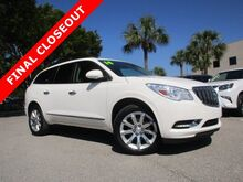 2014_Buick_Enclave_Leather_ Fort Myers FL