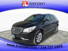 2014_Buick_Enclave_Premium_ Duluth MN