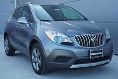 2014_Buick_Encore__ Normal IL