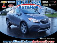2014 Buick Encore Base Miami Lakes FL