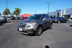 2014_Buick_Encore_CLOTH_ Mission TX