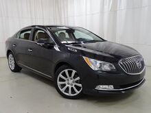 2014_Buick_LaCrosse_Leather Group_ Raleigh NC