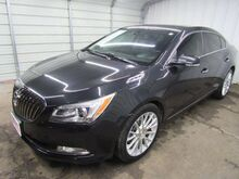 2014_Buick_LaCrosse_Leather Package_ Dallas TX