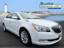 2014_Buick_LaCrosse_Leather_ South Jersey NJ
