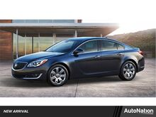 2014_Buick_Regal__ Naperville IL