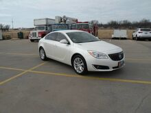 2014_Buick_Regal_4DR SDN TURBO FWD_ Wichita Falls TX