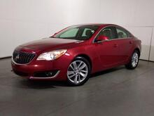 2014_Buick_Regal_4dr Sdn Turbo FWD_ Raleigh NC