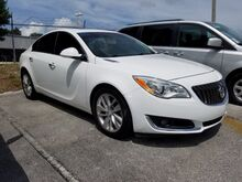 2014_Buick_Regal_Premium I_  FL