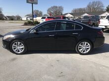 2014_Buick_Regal_Premium I_ Glenwood IA