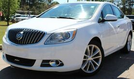 2014_Buick_Verano_** Convenience Group ** - w/ BACK UP CAMERA & BEIGE LEATHER SEATS_ Lilburn GA