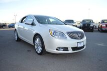 2014 Buick Verano  Grand Junction CO