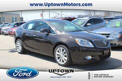 2014_Buick_Verano_4dr Sdn_ Milwaukee and Slinger WI