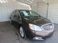 2014_Buick_Verano_Base_ Dallas TX