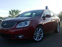 2014_Buick_Verano_Convenience Group_ Albuquerque NM