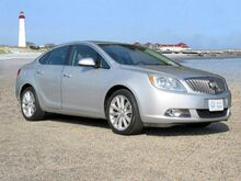 2014_Buick_Verano_Convenience Group_ Cape May Court House NJ