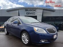 2014_Buick_Verano_Convenience Group_ Centerville OH