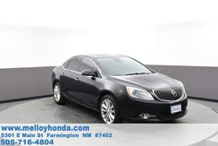 2014_Buick_Verano_Convenience Group_ Farmington NM