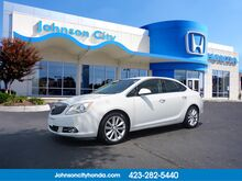 2014_Buick_Verano_Convenience Group_ Johnson City TN