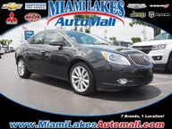 2014 Buick Verano Convenience Group Miami Lakes FL
