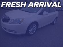 2014_Buick_Verano_Convenience Group_ Mission TX