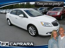 2014_Buick_Verano_Convenience Group_ Watertown NY