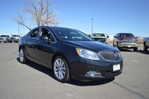 2014 Buick Verano Leather Group Grand Junction CO