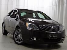2014_Buick_Verano_Leather Group_ Raleigh NC