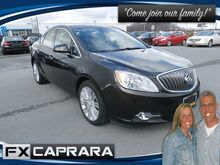 2014_Buick_Verano__ Watertown NY