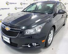 2014_CHEVROLET_CRUZE 1LT__ Kansas City MO