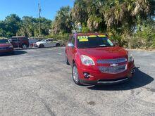 2014_CHEVROLET_EQUINOX__ Ocala FL