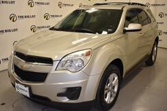 2014_CHEVROLET_EQUINOX 1LT__ Kansas City MO