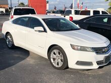 2014_CHEVROLET_IMPALA__ Houston TX