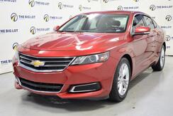 2014_CHEVROLET_IMPALA 1LT__ Kansas City MO