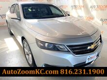 2014_CHEVROLET_IMPALA 2LT__ Kansas City MO