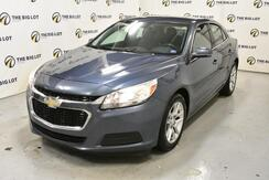 2014_CHEVROLET_MALIBU 1LT__ Kansas City MO