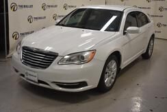 2014_CHRYSLER_200 LX__ Kansas City MO