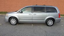2014_CHRYSLER_TOWN  COUNTRY__ Youngsville NC