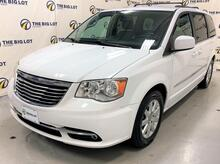 2014_CHRYSLER_TOWN & COUNTRY TOURI__ Kansas City MO