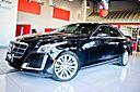 2014 Cadillac CTS Sedan Performance AWD Drivers Assist Package Springfield NJ