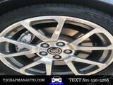 2014 Cadillac CTS-V Sedan  Salt Lake City UT